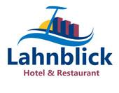 Lahnblick | Hotel & Restaurant